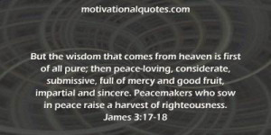 Christian Harvest Quotes http://www.pic2fly.com/Christian+Harvest ...