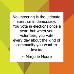 Featured-Items-Photos-VolunteerQuote.png