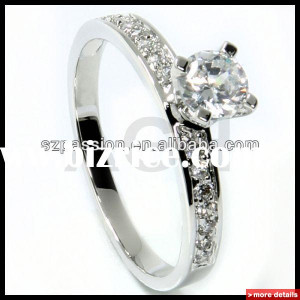 ... fashion jewelry ring quotes engagement rings / China Rings for sale