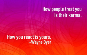13 inspirational quotes from dr. wayne dyer 11