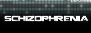 ... Pictures verena schizophrenia ii scene style blog verena schizophrenia