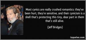 John Hancock Famous Quotes