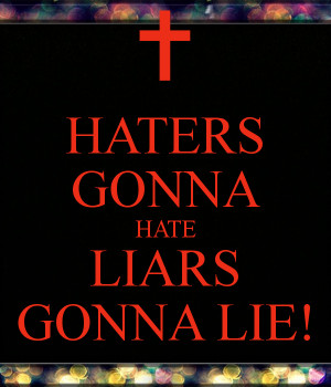 quotes about cheaters and liars kootation hate liar