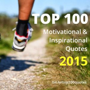 top100quotes-facebook-square2.jpg