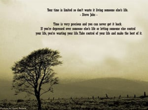Good Quotes About Life