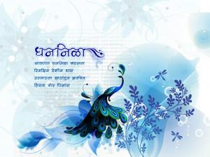 wallpaper download wallpapers ganpati bappa morya download wallpapers ...
