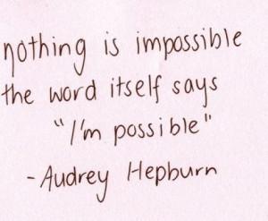 Captivating quote