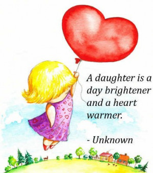 Quotes about daughter going to college quotes