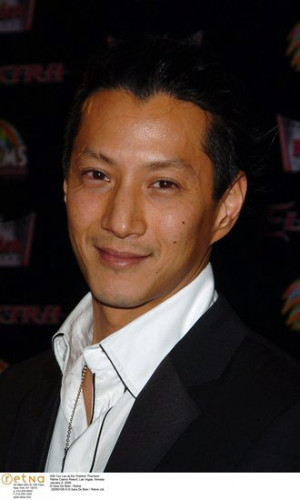 Will Yun Lee Picture 3
