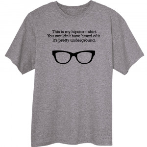 Viewing Gallery For - Cross Country T Shirt Quotes