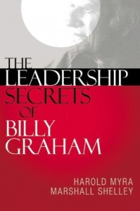 leadership assessment of billy graham Famed evangelist the rev billy graham passed away from natural causes this  morning at his home in north carolina he was undoubtedly.