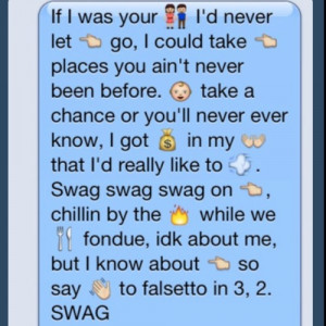 Quotes About Hoes And Relationships Real Quotes With Emoji...