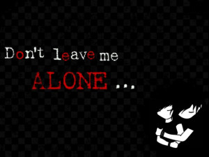 Emo Quotes About Life And Death: Sad Emo On The Dark Love Quotes And ...