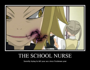 description funny soul eater quotes easy funny pictures to draw funny ...