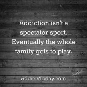 sober @AddictsToday.com .. great #quote
