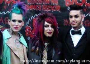 Dahvie And Jayy Quotes. QuotesGram