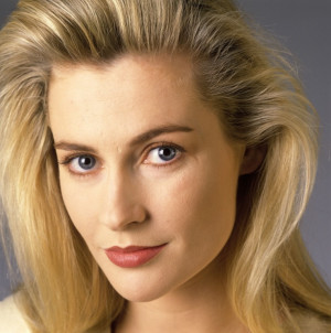 Thread: Classify Alison Doody