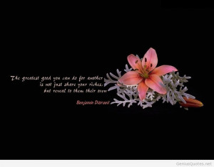 Tagged quotes on wallpapers , wallpaper quotes pics , wallpaper quotes ...