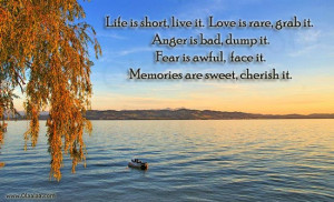 life-thoughts-quotes-enjoy-life-life-is-short.jpg