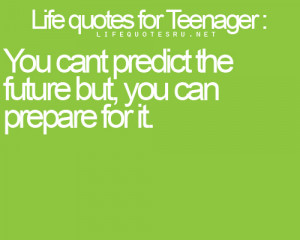best life quote, life quote, loving life quotes, quote on life