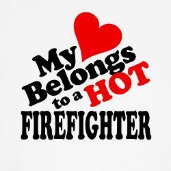 my_heart_belongs_to_a_hot_firefighter_classic_tho.jpg?height=250&width ...