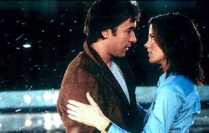 ... Serendipity Movie Quotes, Kate Beckins, Christmas Movie, John Cusack