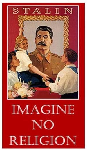 Joseph Stalin Meme Joseph stalin,