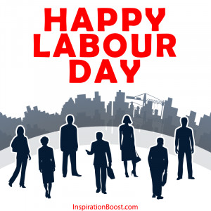 Happy Labour Day 2015 and International Workers Day 2015 Wishes ...