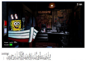 Five Nights at Freddy's -Image #812,838