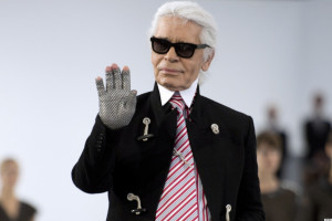 KARL-LAGERFELD-QUOTES-facebook.jpg