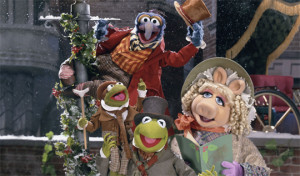 Top-10-best-Christmas-movies-for-kids-540x317-cover-horizontal.jpg