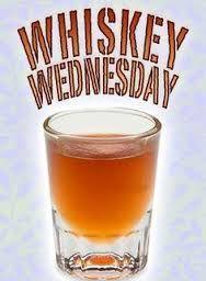 breakerbourbon #whiskey #ascendantspirits #shots #cocktails More