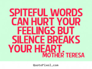 ... heart mother teresa more love quotes inspirational quotes life quotes