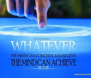 life-quotes-inspirational-motivational-inspiring-97075-930x800.jpg