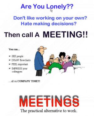 Office humor, office humour, boss jokes, work jokes, office jokes ...