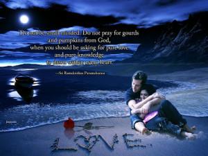 romantic beautiful quote romantic beautiful quote romantic beautiful ...