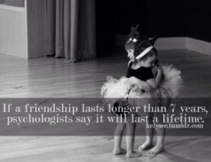 ... Friends, Inspiration, Quotes, Bff, Friends Forever, 10 Years, Beasts