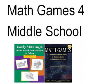 Middle-School-Math-Games-Math-Games-for-Middle-School.jpg