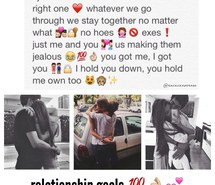 boys and girls, couples, love quotes, relationship goals