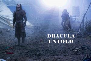 name dracula untold movie wallpaper added 2014 08 07 tags 2014 dracula ...