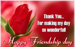 Happy Friendship Day Quotes And Sayings For Facebook, Husband, Best ...