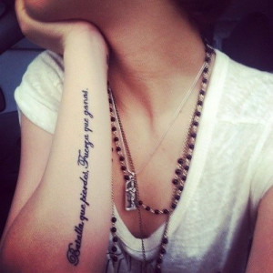 Arm-Quotes-Tattoo-Idea-for-Women1.jpg