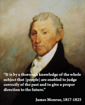 ... from American presidents9 Funny: Wise quotes from American presidents