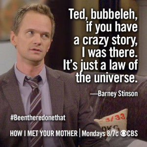 Quote-HIMYM-how-i-met-your-mother-33678665-500-500.jpg