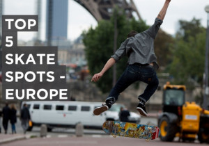 Skateboarding Quotes From Pros In europe, there are skate