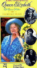 Queen Mother Elizabeth quotes , quotations, sayings and proverbs with ...
