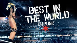 Dropping Pipe Bombs: CM Punk's 15 greatest moments