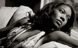 Gabrielle Union Quotes from Mohit's blog
