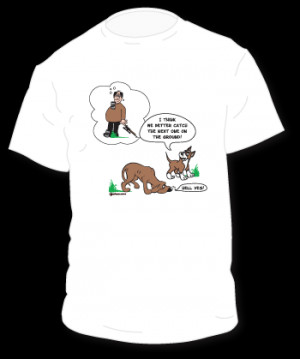 Funny Quotes Coon Hunting Graphics Coon Hunting Pictures Coon Hunting ...