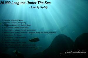 20000-leagues-under-the-sea.jpg